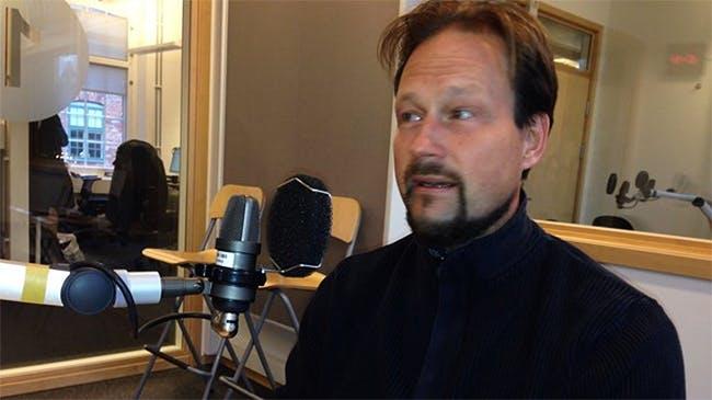Nyström