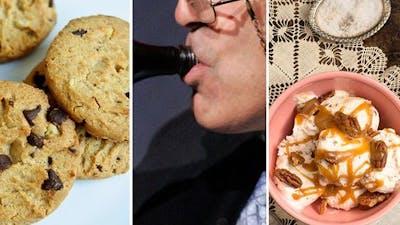 SvD: Socker är redan en hälsomässig katastrof