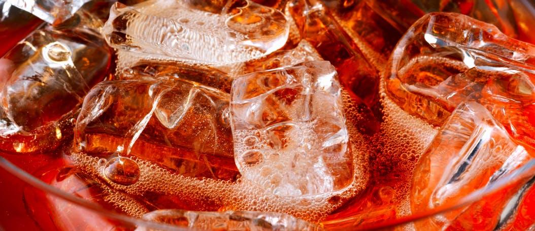 SvD: Socker orsakar hjärtsjukdomar