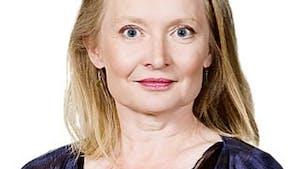 DNs Karin Bojs: Sluta moralisera över LCHF, det fungerar