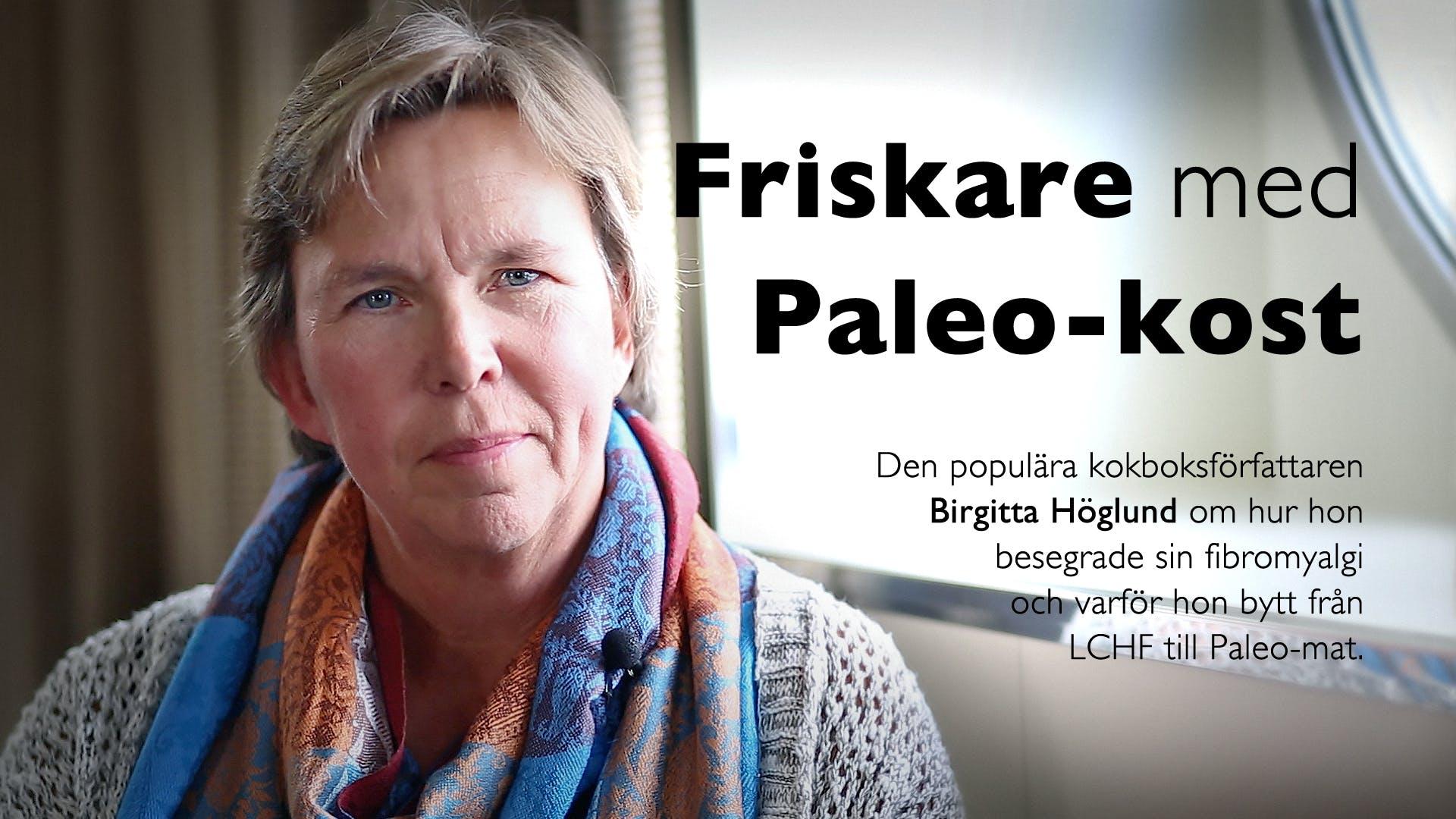 Birgitta Hoglund