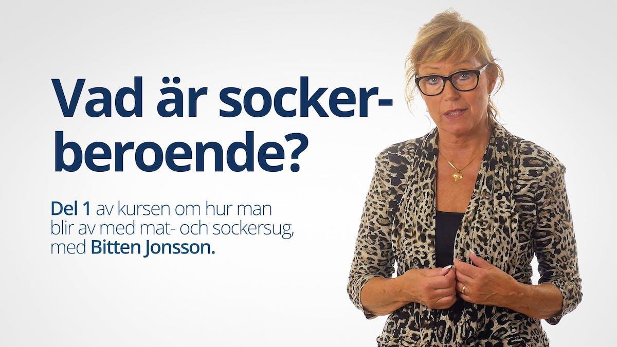 Jonsson