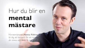 Mattias-Ribbing-Vimeo