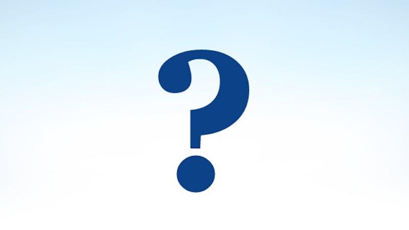 Vill du få en hemlig titt på Kostdoktorns nya stora projekt?