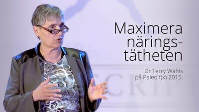Dr Terry Wahls-HD