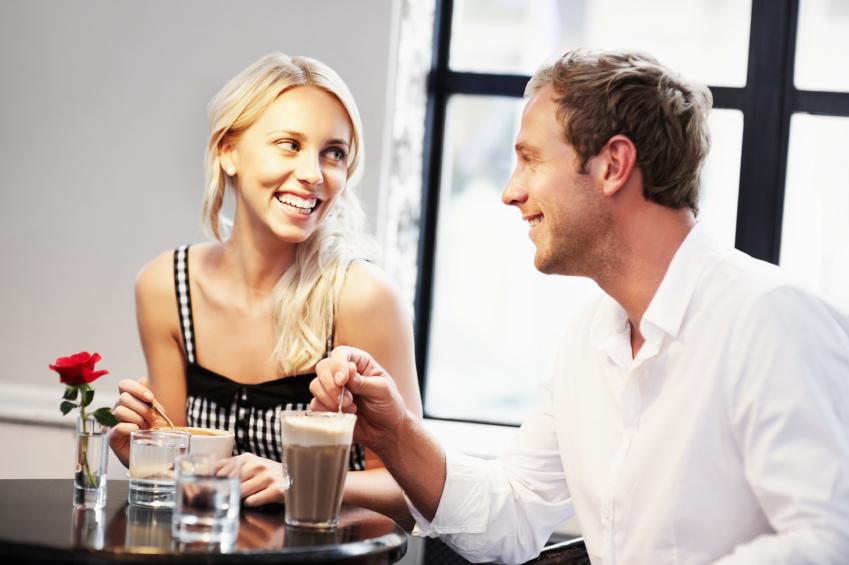 Dr dating webbplatser