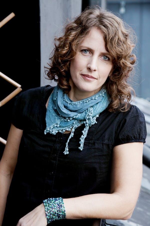 Ann-Fernholm