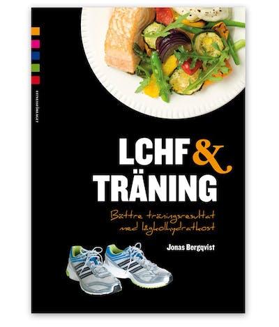 LCHF och träning