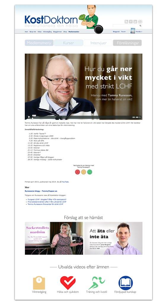 Runesson