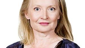 Karin Bojs: Råden om mindre salt kan vara onödiga