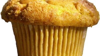 Muffins mot diabetes?