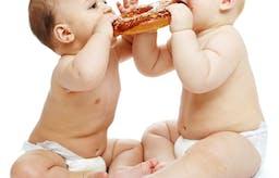 Nya säkra studier: Råden om gluten till småbarn behöver ändras!