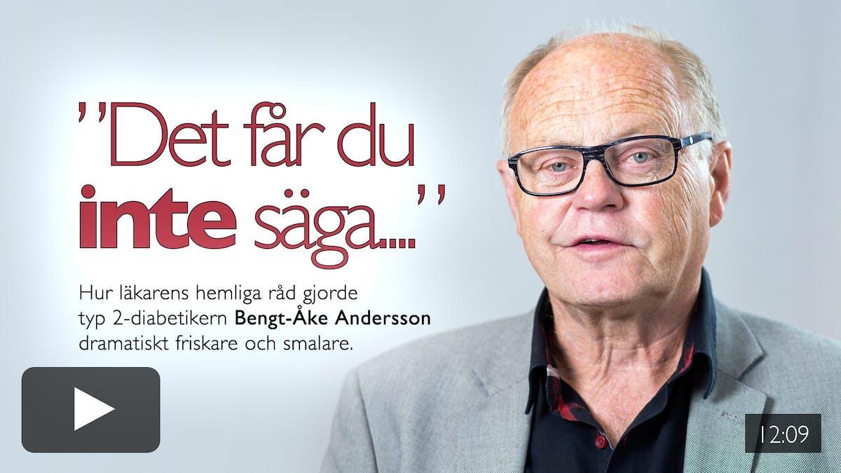 Bengt-Ake