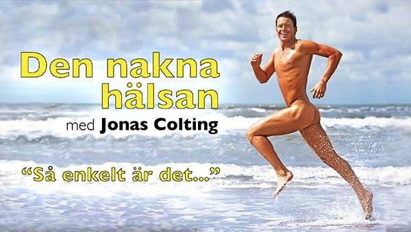 Colting Den nakna hälsan-2015-saenkelt600