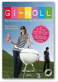GI-noll