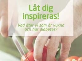 diabetesförbundet