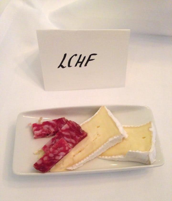 lchf1b