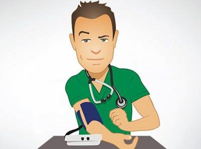 snabbkurs-blodtryck
