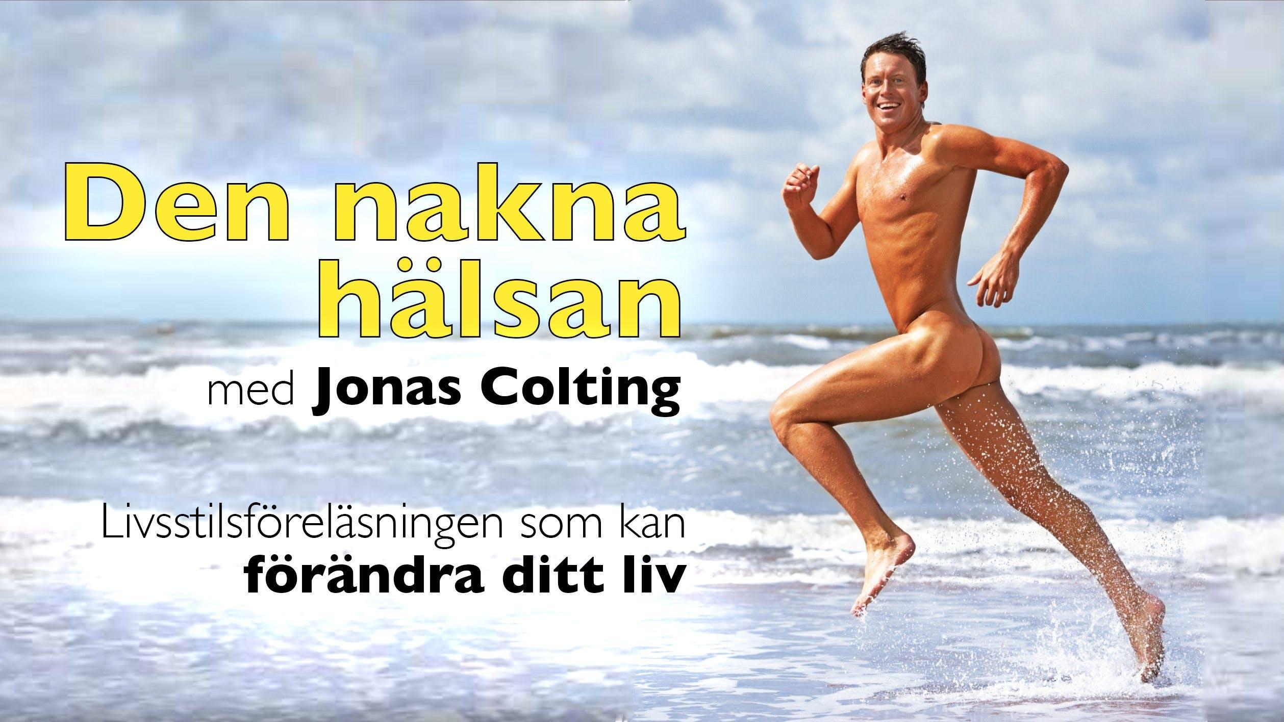 Colting Den nakna hälsan-2015c