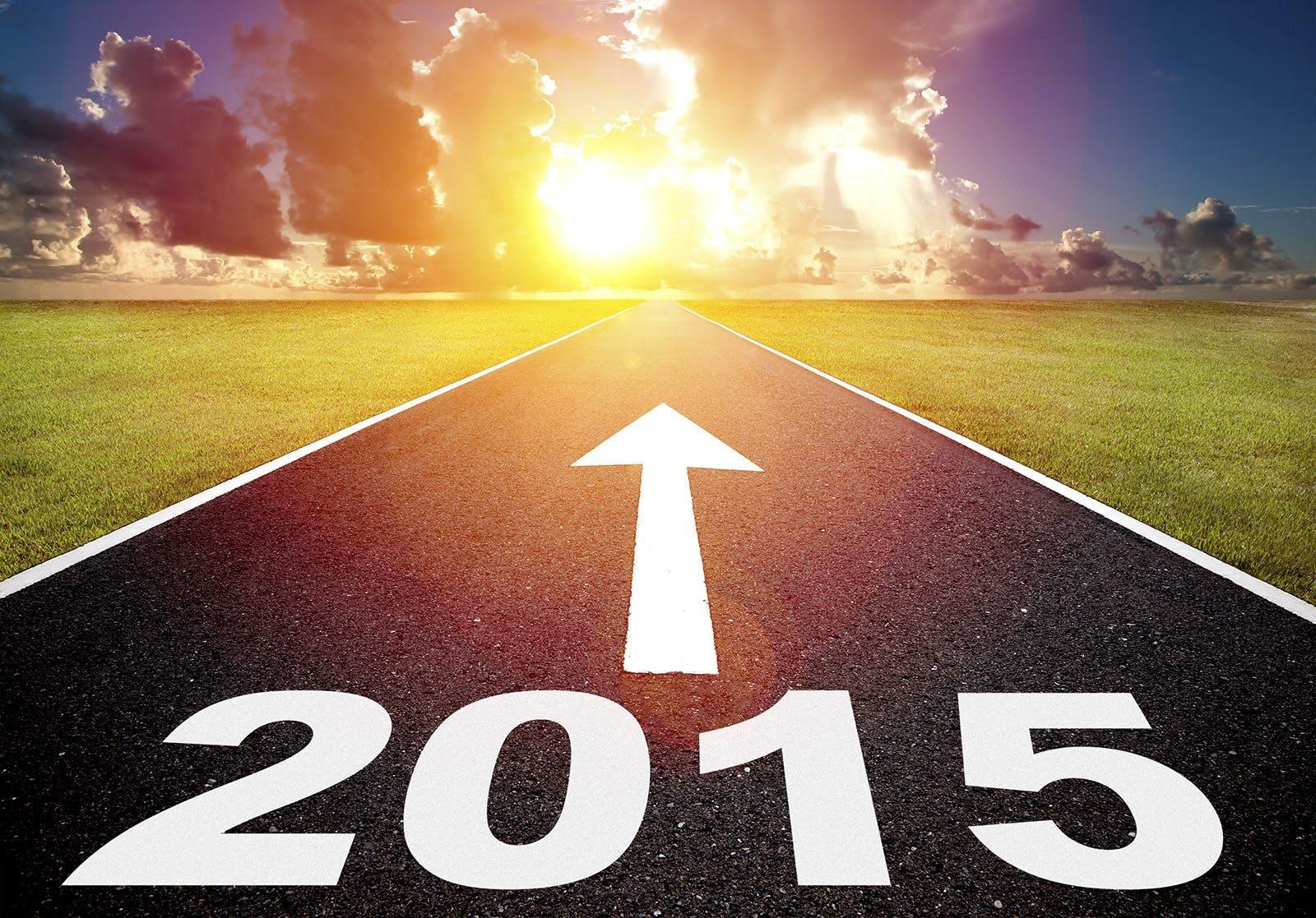 Nystartsguide 2015