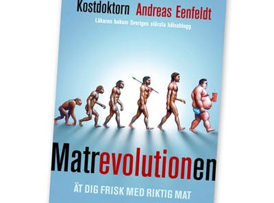 matrevolutionen-kolumn
