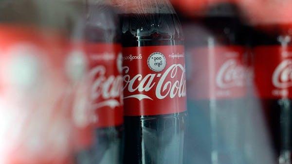 Sockerindustrin betalar fetmaexperter i Storbritannien