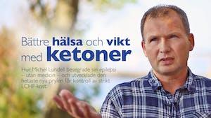 Ketoner