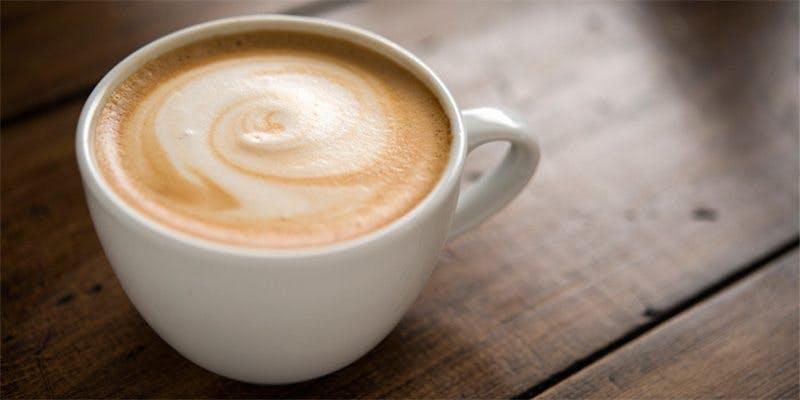 Beachbody-blog-bulletproof-coffee