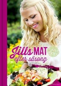 Jills-mat-efter-säsong_omslag_framsida_300dpi1-213x300