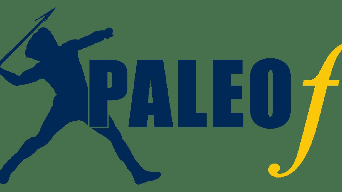 Till Paleo f(x) i helgen –förslag välkomna!