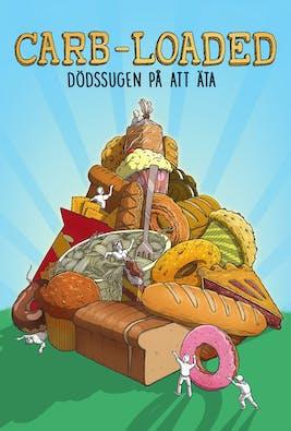 PosterCarbLoaded-Svenska