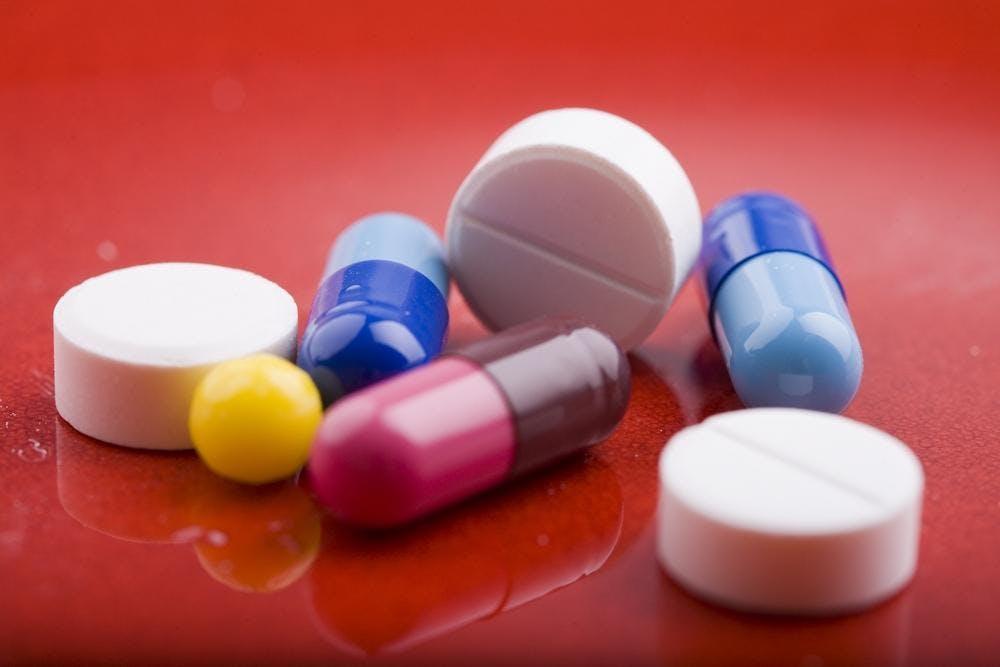 Ännu en diabetesmedicin kan vara livsfarlig – så här kan du slippa den