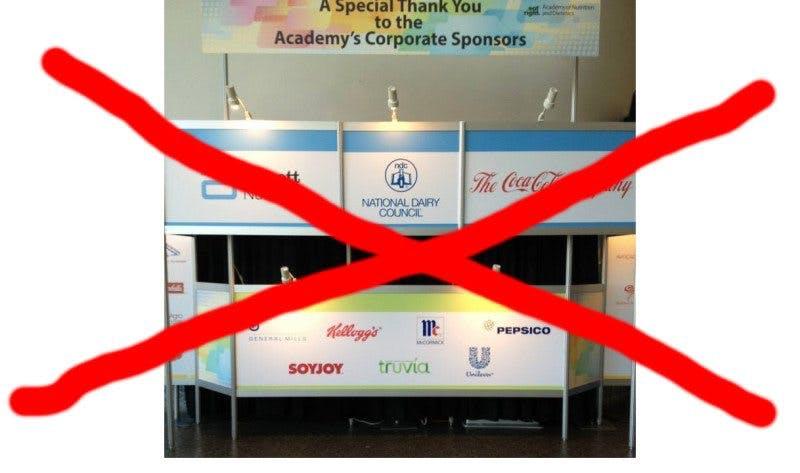 sponsors1-800×473