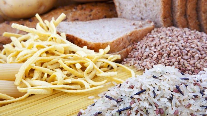 Ger kolhydrater magproblem? Dags ta reda på fakta!
