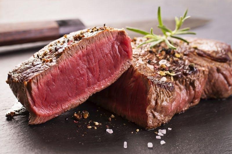 steak800