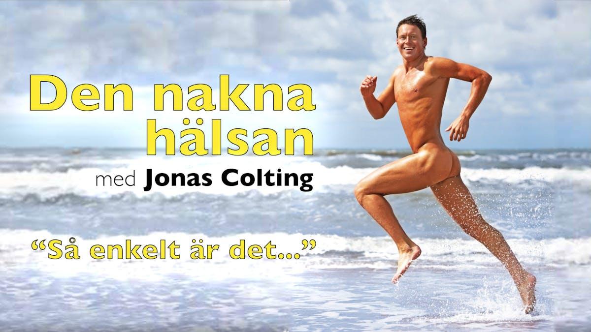 Colting Den nakna hälsan-2015-saenkelt