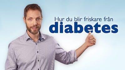 Diabeteskurs3-600×338