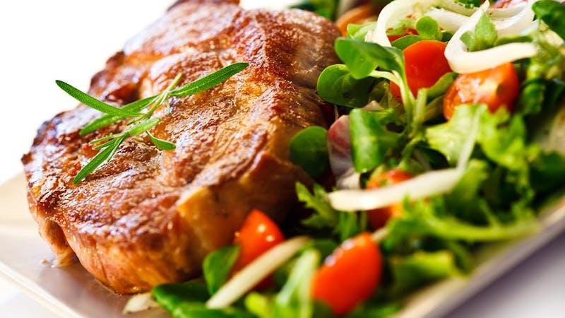Kalcium och mejerifri kost