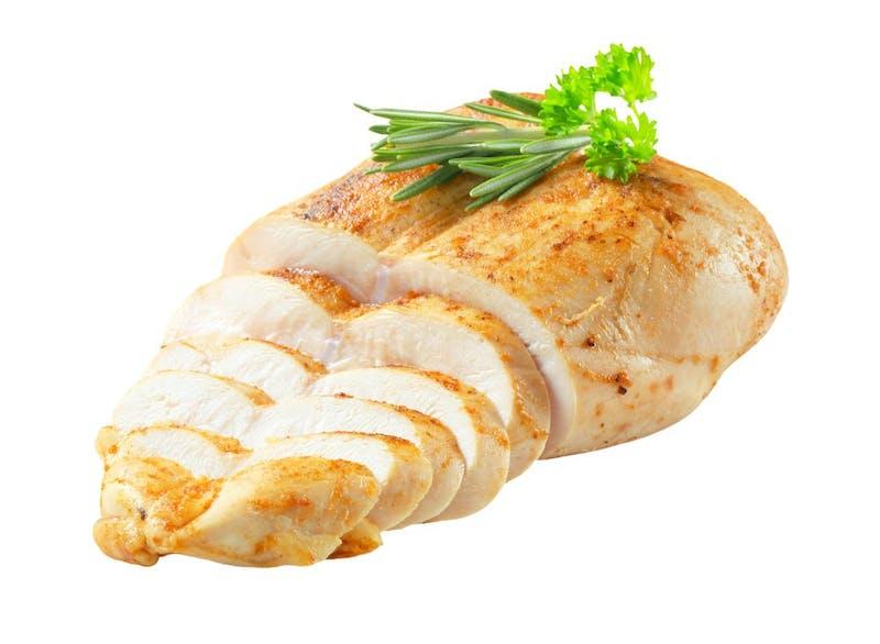 Double-stuffed-chicken-breast