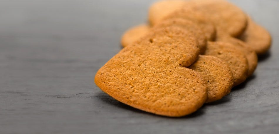 swedish-ginger-snaps