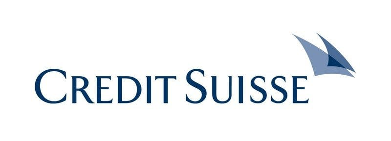credit_suisse_logo_2