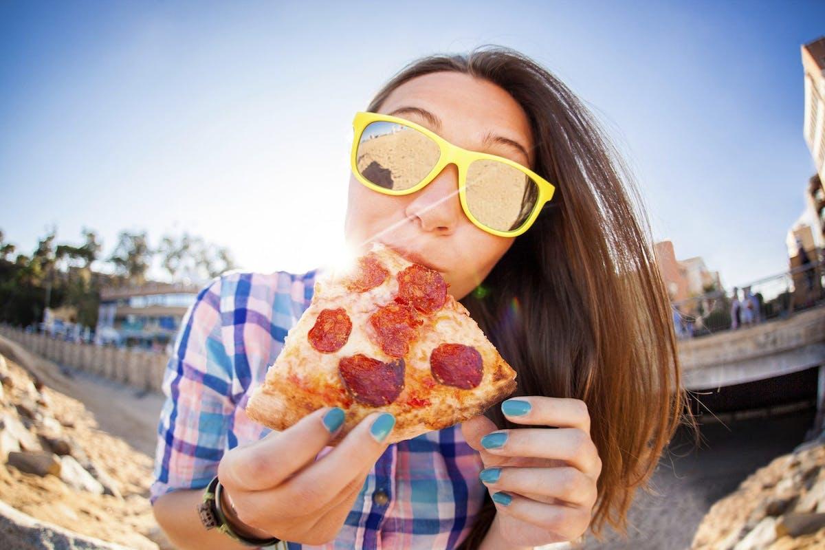 pizza-1600x1067