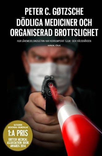 ddliga_mediciner_och_organiserad_brottslighet-gtzsche_peter-33245220-frntl