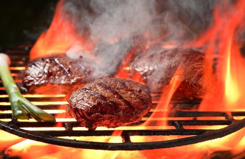 grill-800x518
