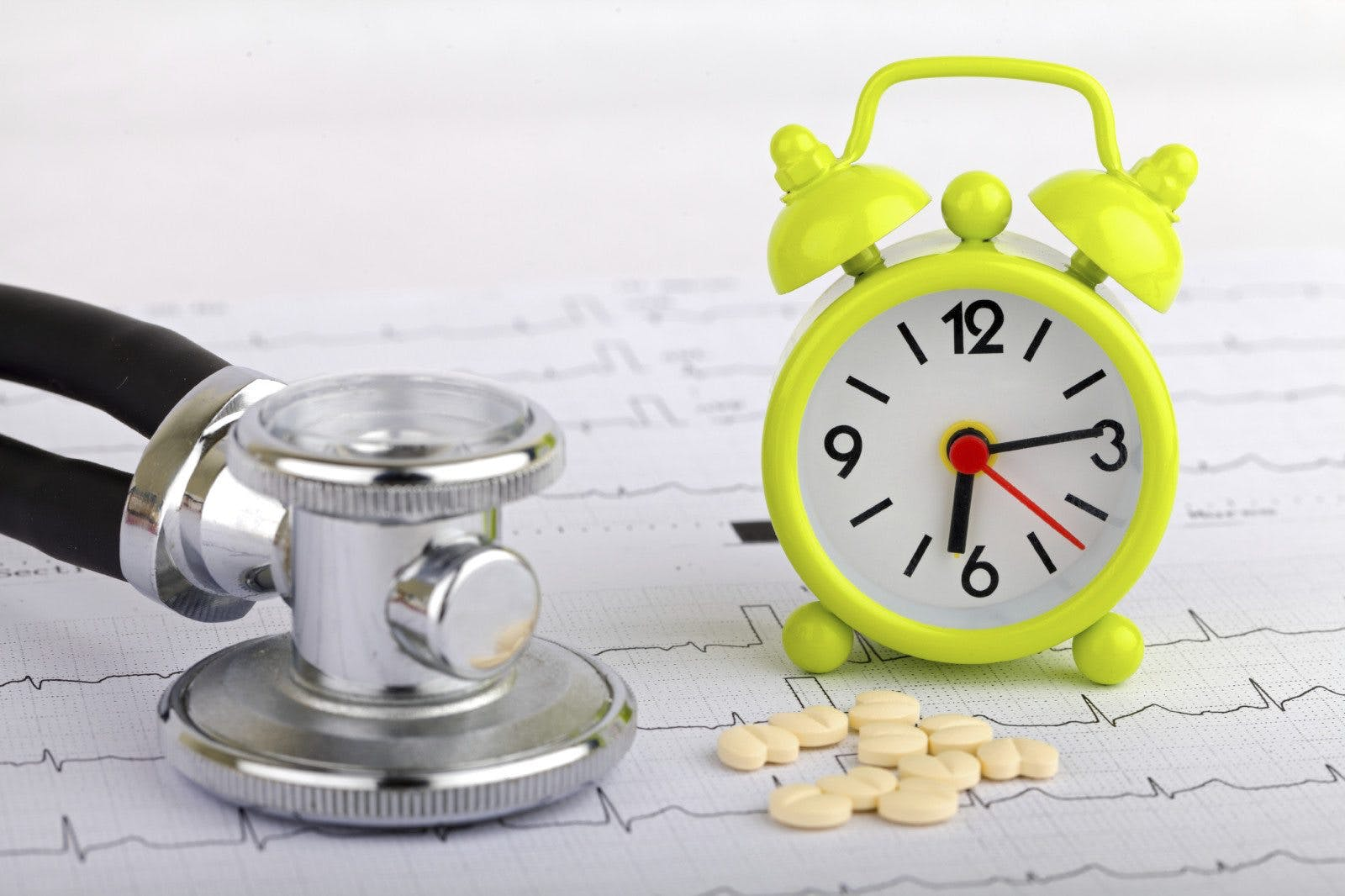 Den skrämmande minimala effekten av statiner