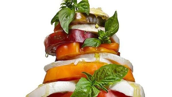 Därför ger känd kardiolog rådet till sina patienter att äta mer fett
