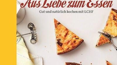 Matkärlek på tyska