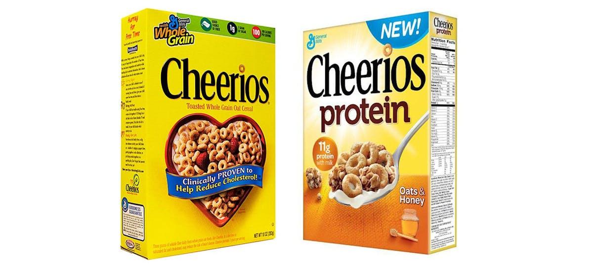 cheerios2-1600x722