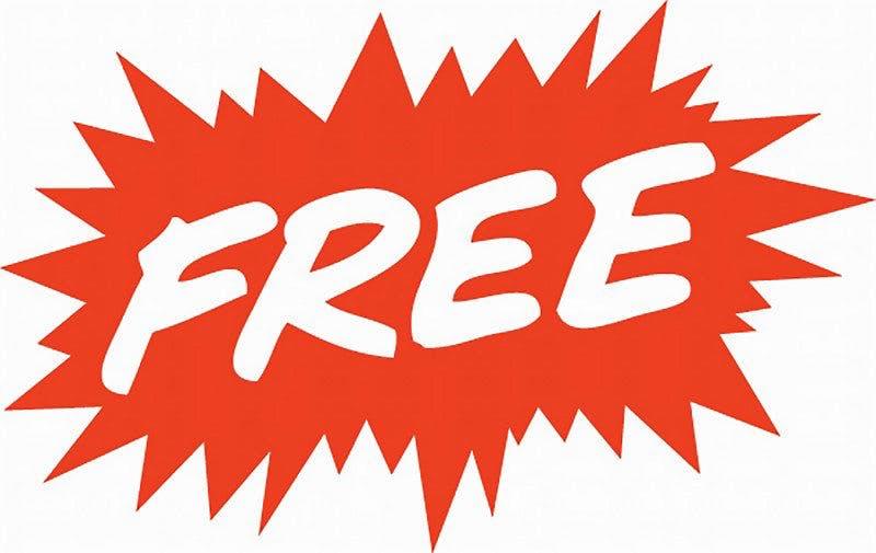 free-800x505