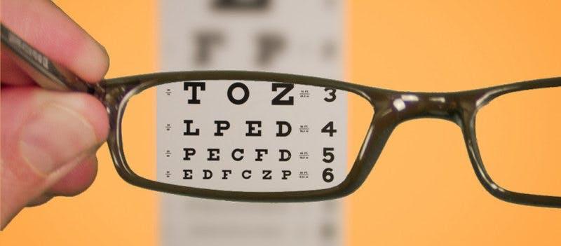 improve-your-eyesight